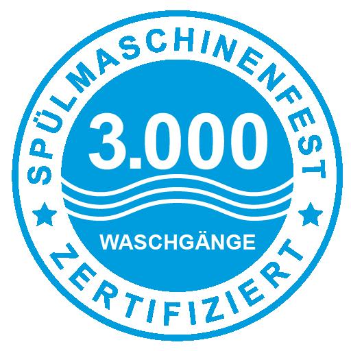 3000-waschgaenge-zertifikat-01