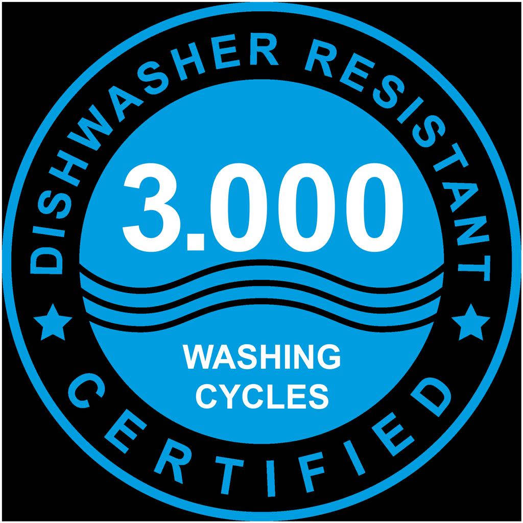 3000-washing-cycles-certified-light