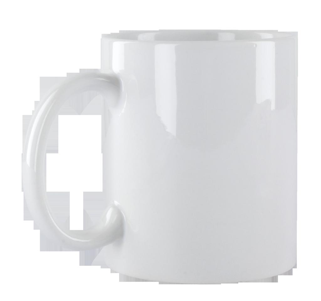 70030312070-11oz-Tasse-Extra-weiß