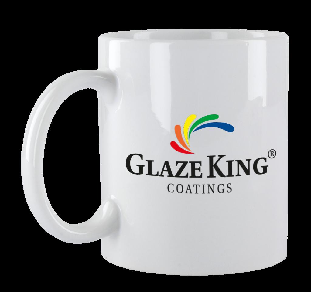 70030312070-11oz-Tasse-GlazeKing