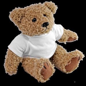 70150603005 Teddy 18cm